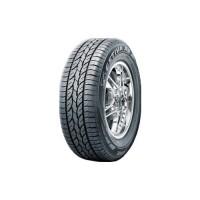 SilverStone ESTIVA X5 265/70 R16 112H