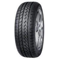 Superia tires Ecoblue 4S 215/55 R17 98W