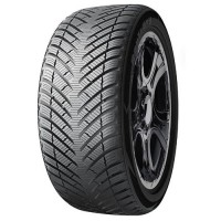 Routeway Polargrip RY66 225/40 R18 92V