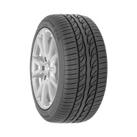 Uniroyal Tiger Paw GTZ All Season 275/40 R18 99W