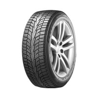 Hankook Tire Winter i*Cept iZ 2 W616 175/65 R14 82T