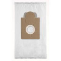 Мешки для пылесосов Bork