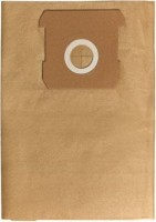 Мешки для пылесосов Einhell