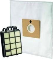 Мешки для пылесосов Hotpoint-Ariston