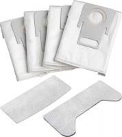 Мешки для пылесосов Thomas