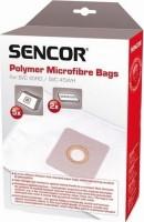 Мешки для пылесосов Sencor