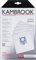 Мешки для пылесосов Kambrook