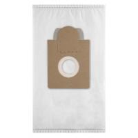 Фильтры для пылесосов Bork