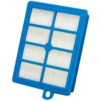 Фильтры для пылесосов Electrolux