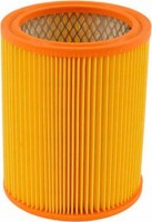 Фильтры для пылесосов Hitachi