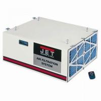 Фильтры для пылесосов JET