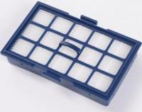 Фильтры для пылесосов Rolsen