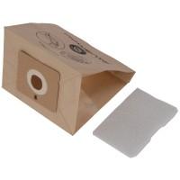 Фильтры для пылесосов Rowenta
