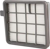 Фильтры для пылесосов Vitek