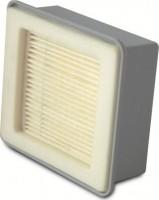 Фильтры для пылесосов Dex