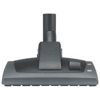 Насадки для пылесосов Bosch