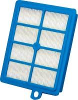 Аксессуары для пылесосов Electrolux