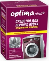 Аксессуары для стиральных машин Optima