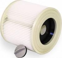 Фильтры для пылесосов Filtero