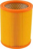 Фильтры для пылесосов HIT