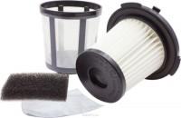 Фильтры для пылесосов Menalux