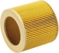 Фильтры для пылесосов WD