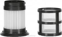 Фильтры для пылесосов Gala