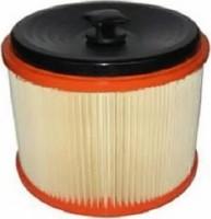 Фильтры для пылесосов Mak