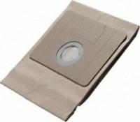 Фильтры для пылесосов BOS