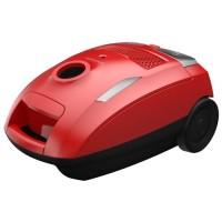Daewoo Electronics RGH-210