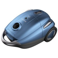 Daewoo Electronics RGJ-250