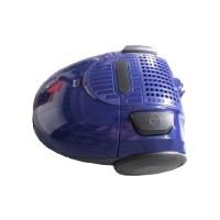 Vigor HX-8503