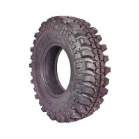Simex Jungle Trekker 2 34x10.50 R15 113N