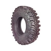 Simex Jungle Trekker 2 34x10.50 R15 113N
