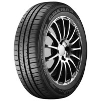 Gremax Capturar CF18 185/60 R15 84H