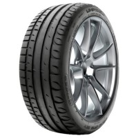 Tigar Ultra High Performance 225/50 R17 98W