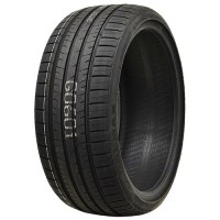 Gremax Capturar CF19 245/45 R18 100W