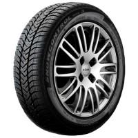 Pirelli Winter SnowControl serie 3 255/35 R19 96H