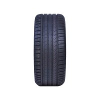 Kinforest KF550-UHP 255/35 R20 97Y