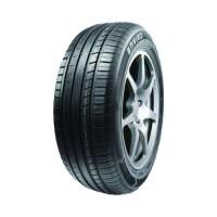 Infinity Tyres Enviro 295/35 R21 107Y