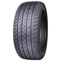 Ovation Tyres VI-388 225/35 R20 90W