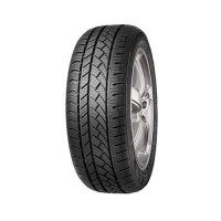Atlas Green 4S 215/40 R17 87W