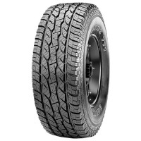 Maxxis Bravo AT-771 255/65 R17 110T