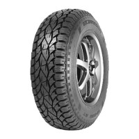 Ovation Tyres Ecovision VI-286AT 215/85 R16 115R