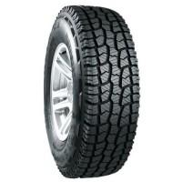 Westlake Tyres SL369 235/85 R16 120/116Q