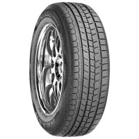 Nexen Winguard Snow G 155/80 R13 79T