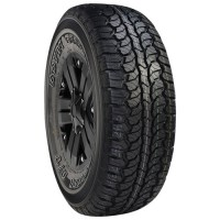 Royal Black Royal A/T 225/75 R16 115/112S