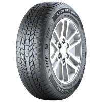 General Tire Snow Grabber Plus 205/70 R15 96T