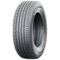 Triangle Group TR257 215/70 R16 104T