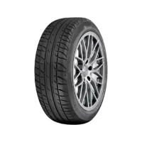 Tigar High Performance 195/50 R16 88V